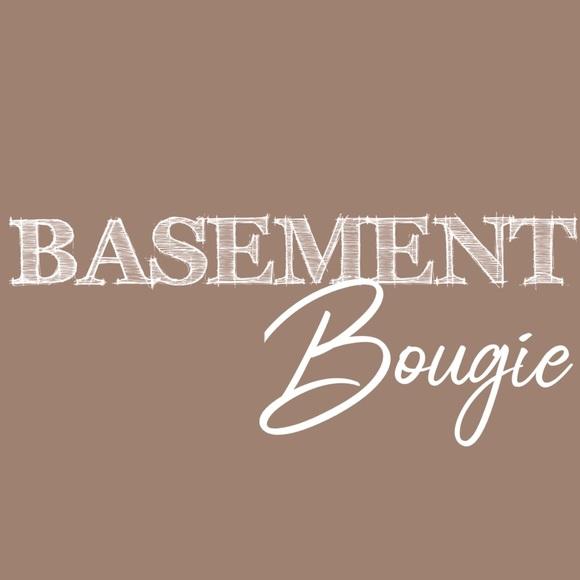 basementbougie